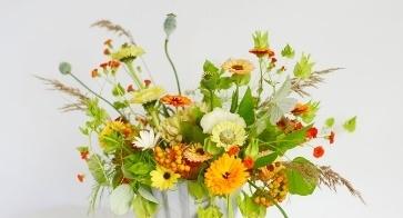 DELITE FLOWERS&DESIGN