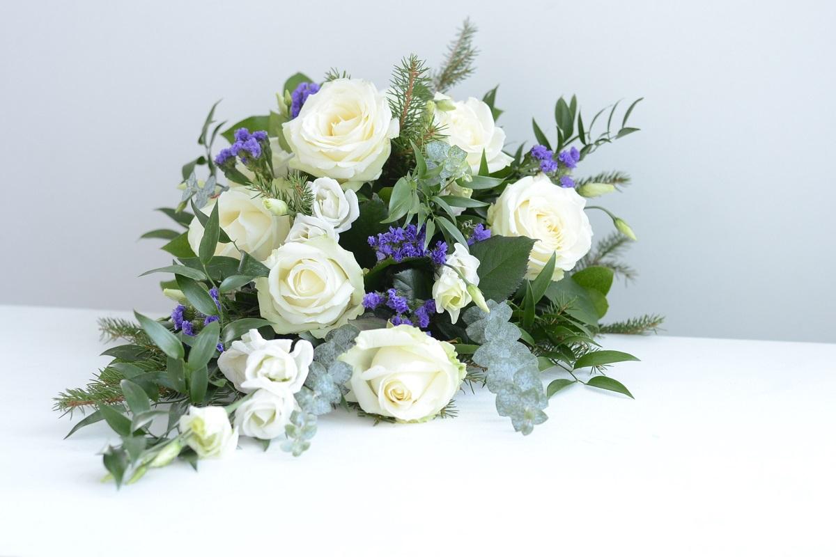 runo äidille hautajaiset
